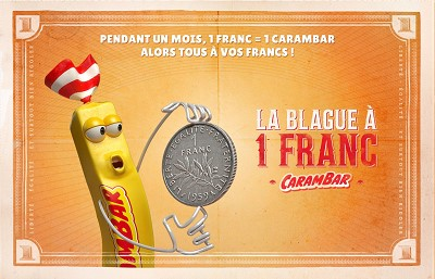 blagues 1 avril 2015