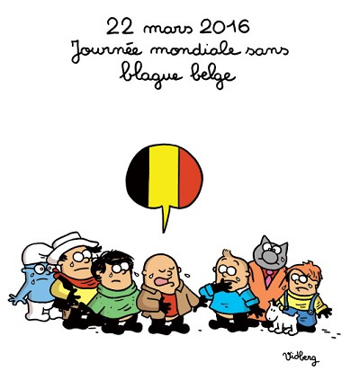 blagues 1 avril 2016