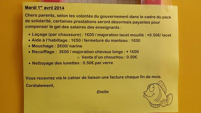 blagues 1er avril idees