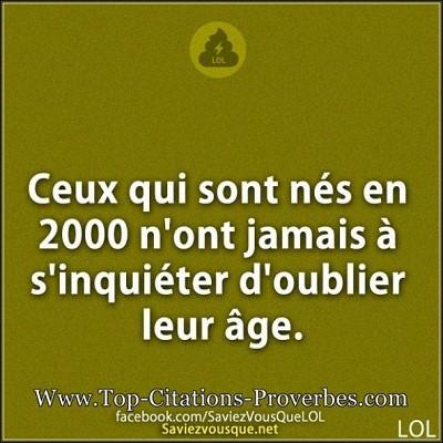 blagues 2000