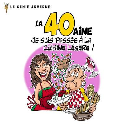 blagues 40 ans anniversaire