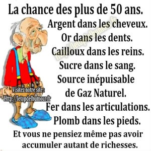 blagues 50 ans homme