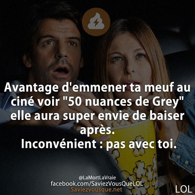 blagues 50 nuances de grey