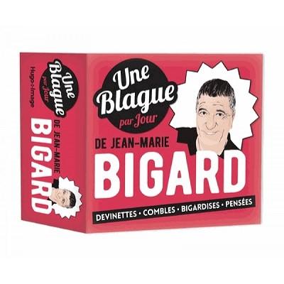 blagues a bigard