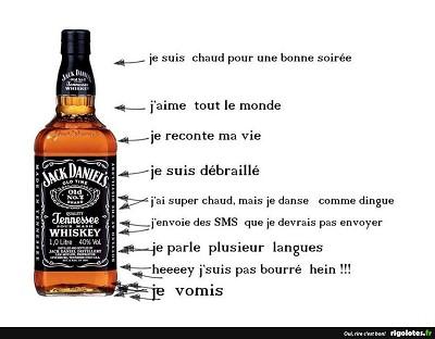 blagues alcool