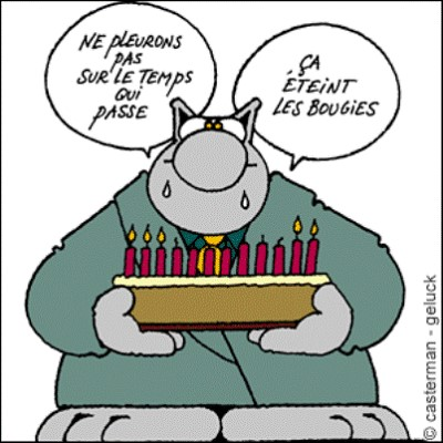 blagues anniversaire