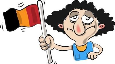 blagues belges coluche