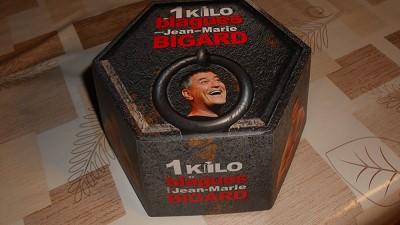 blagues bigard 1kg
