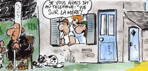 blagues bretonnes