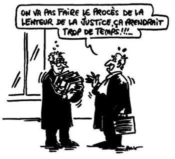 blagues d'avocats