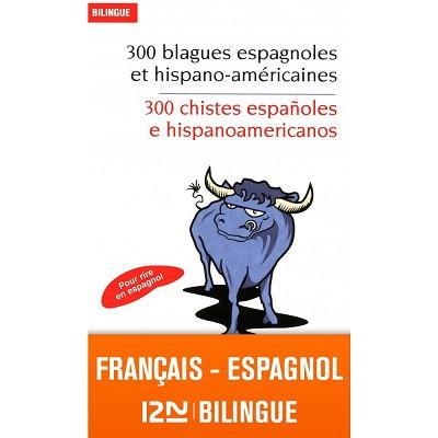 blagues espagnoles