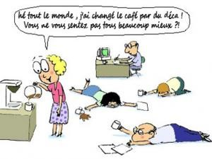 blagues famille