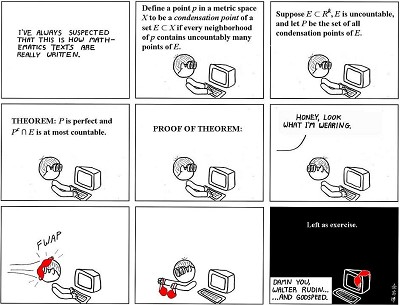 blagues fines