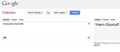 blagues google