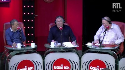 blagues grosses tetes bigard