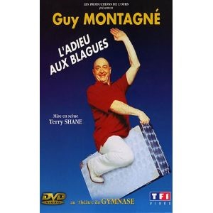 blagues guy montagne