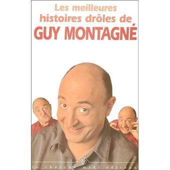 blagues guy montagne