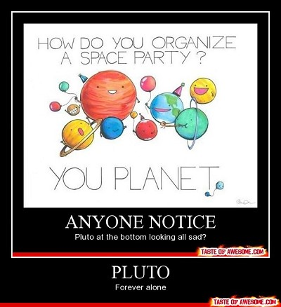 blagues i planet