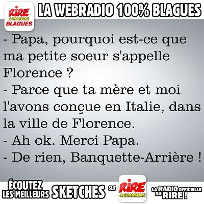 blagues images