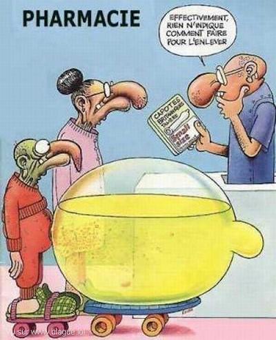 blagues images