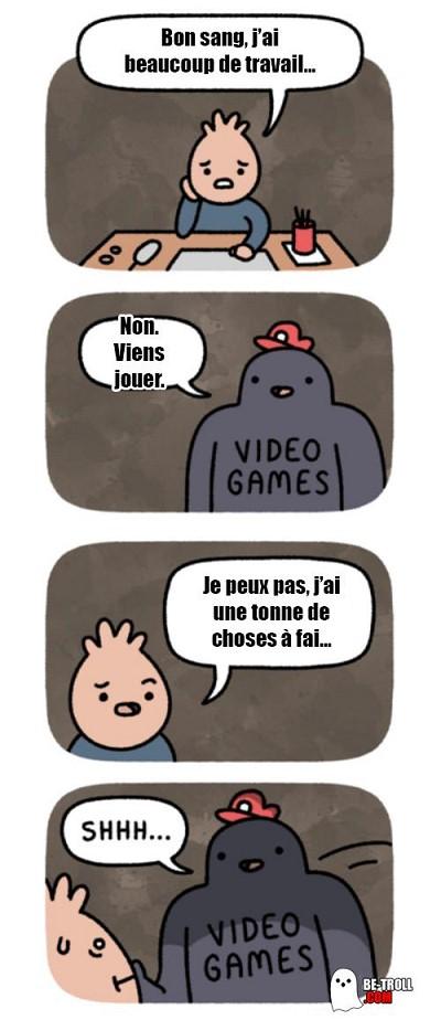blagues jeuxvideo.com