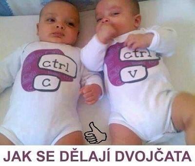 blagues jumeaux