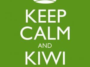 blagues kiwi