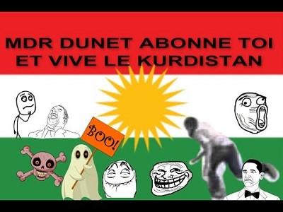blagues kurdes