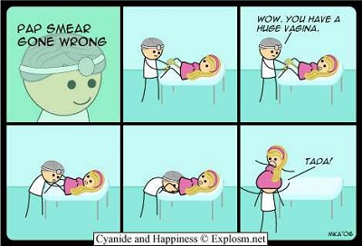 blagues les plus droles