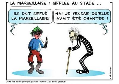 blagues marseillaises