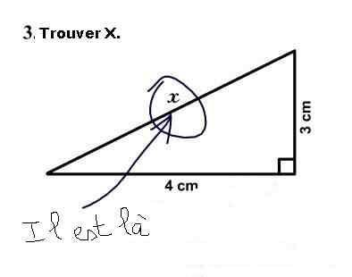 blagues maths