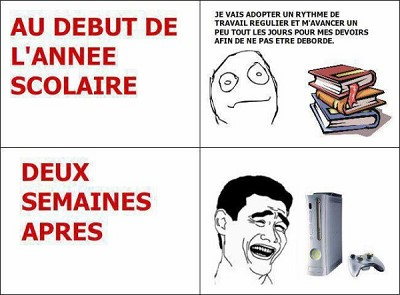 blagues mdr