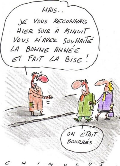 http://www.iblagues.com/images/blagues-nouvelle-annee_1.jpg