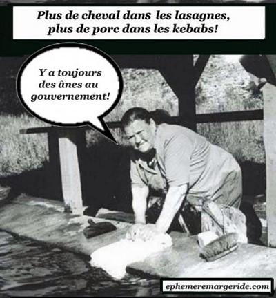 blagues occitanes