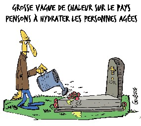 blagues personnes agees