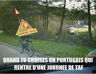 blagues portugais