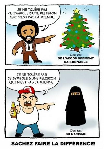 blagues racistes