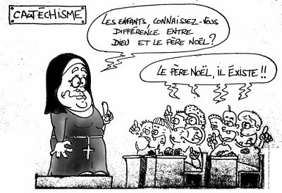 blagues religion