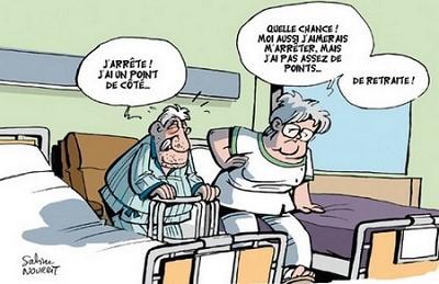 Projet de système universel des retraites. - Page 5 Blagues-retraite_7