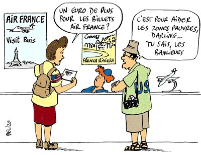 blagues rire