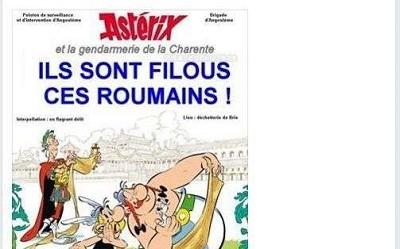 blagues roumains