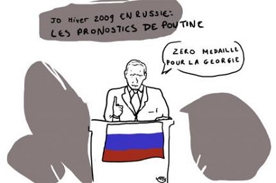 blagues russes
