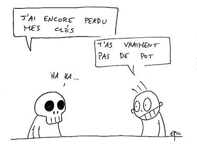 blagues super drole