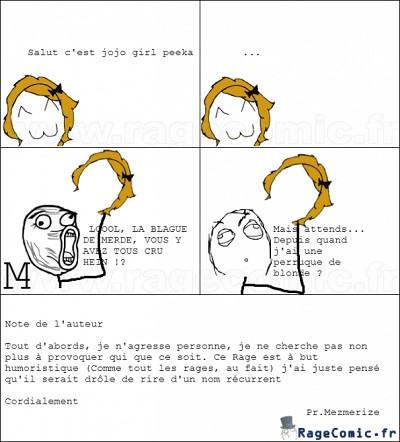 blagues trop drole