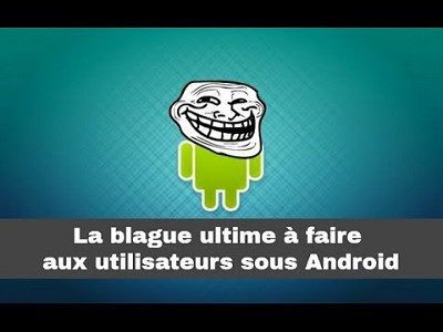 blagues ultimes