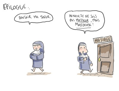 blagues yaourt
