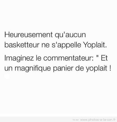 blagues yoplait