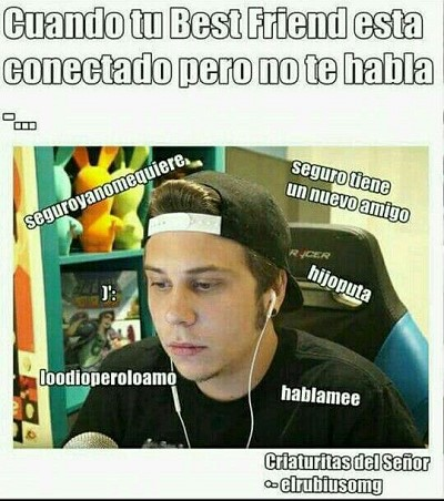 blagues youtubers